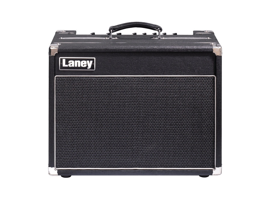 Laney VC30-112
