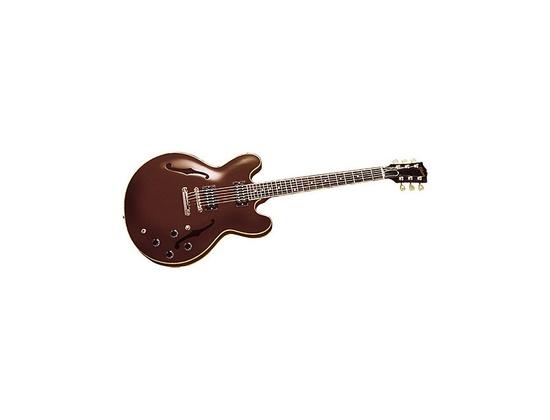 Gibson ES 333