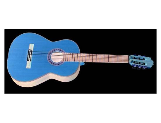 Alvaro 430 Classical Concert Guitar