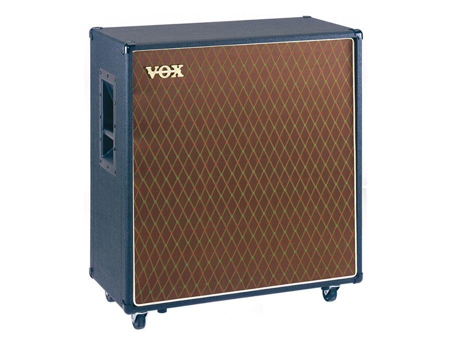 Vox 4x12 BN