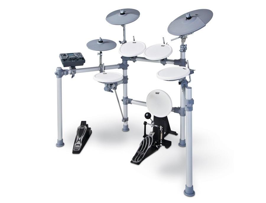 KAT KT2 E-Drums
