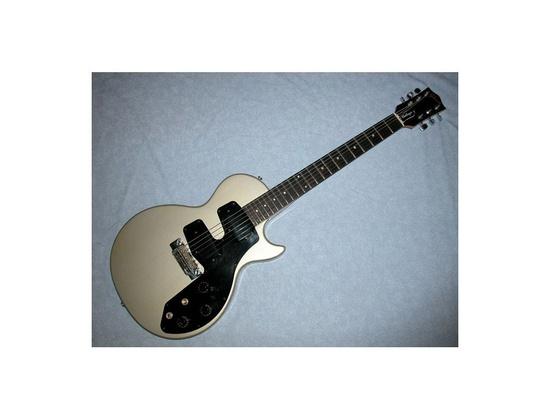 Gibson Challenger