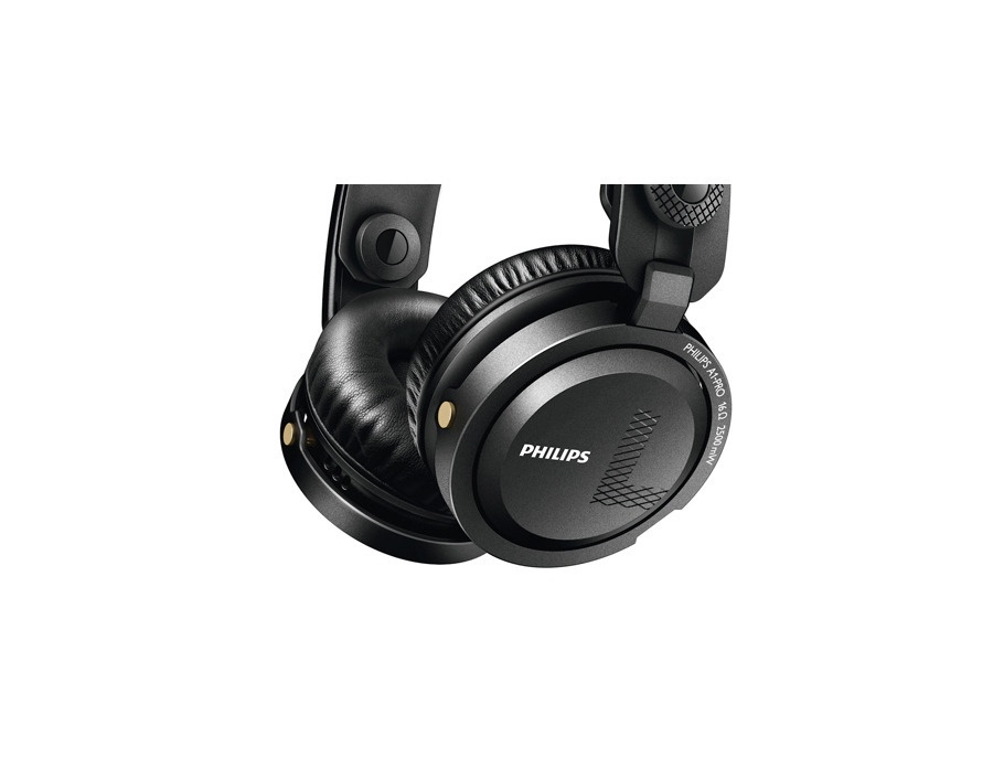Philips A1-PRO