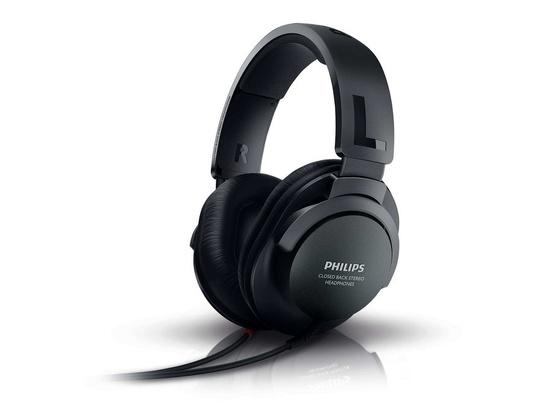 Philips SHP2600 Headphones