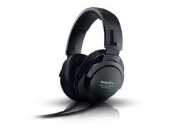 Philips-shp2600-headphones-s