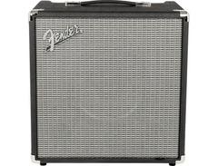 Fender-rumble-40-s