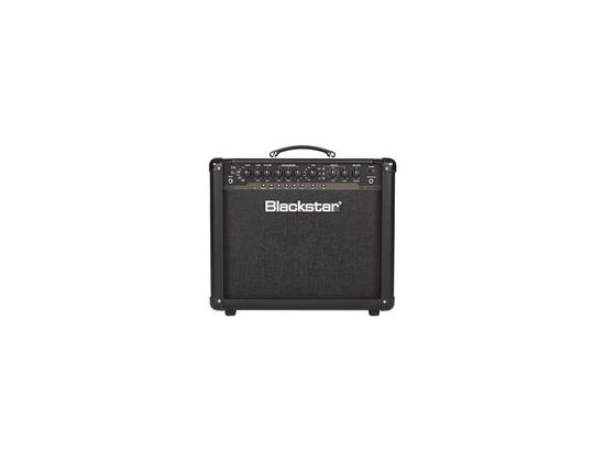 Blackstar ID:30TVP