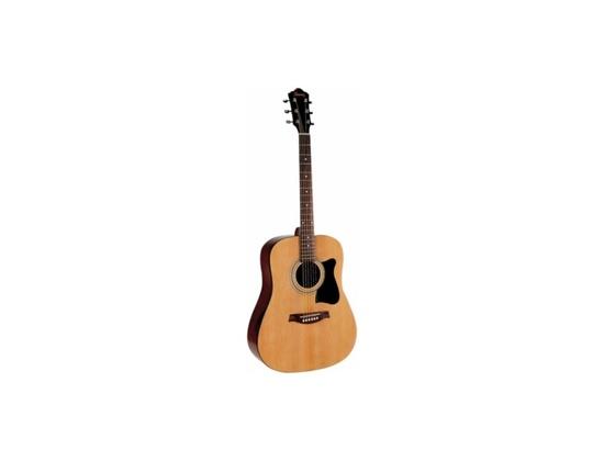 Ibanez GD10 Dreadnought Acoustic Guitar