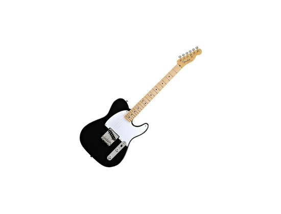 Fender Classic Esquire Telecaster