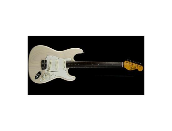 Don Grosch NOS Stratocaster