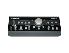 Mackie-big-knob-studio-command-system-s
