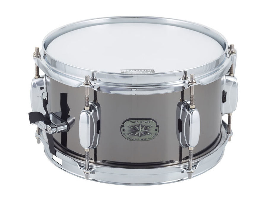 "Tama Metalworks Snare 10""x5.5"""