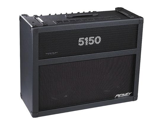 Peavey 5150 Combo