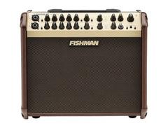Fishman-loudbox-artist-pro-lbx-600-acoustic-amplifier-s