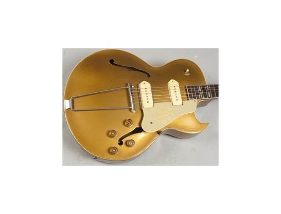 1954 Gibson 295
