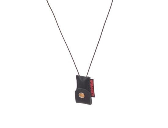 Somewear & Friends USB Necklace