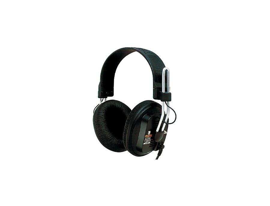 Fostex T20RP Headphones