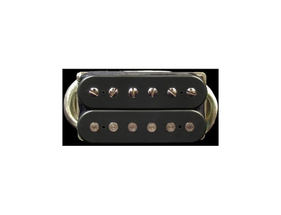 DiMarzio DP163 Bluesbucker