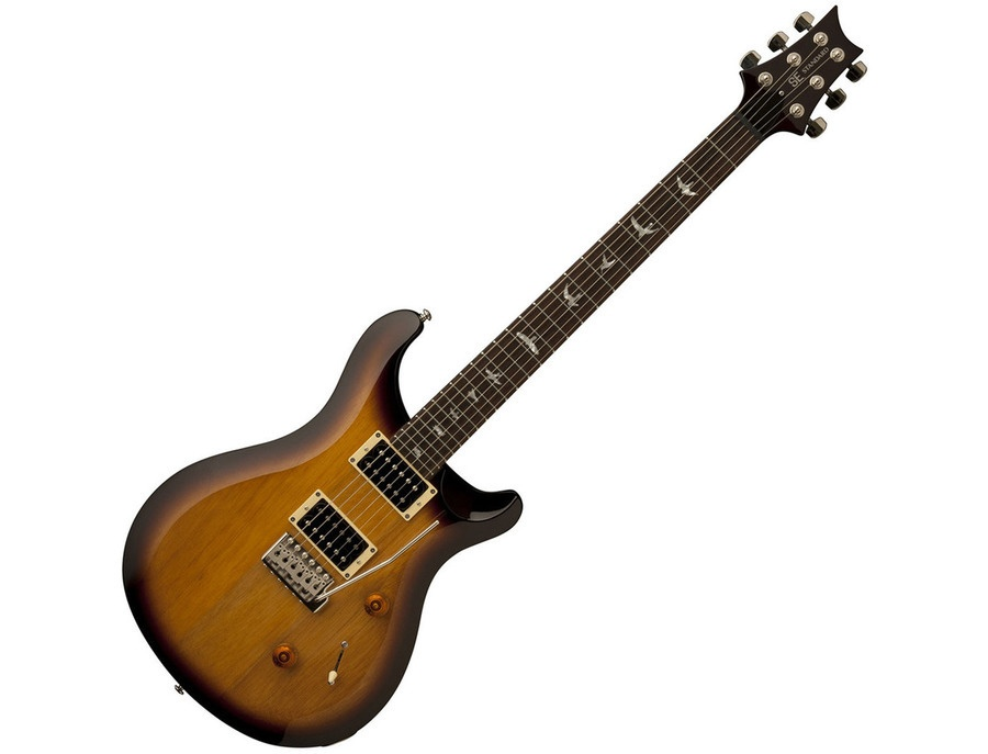 Paul Reed Smith Standard 24