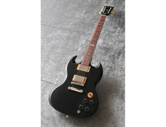 Gibson-sg-special-120-anniversary-s