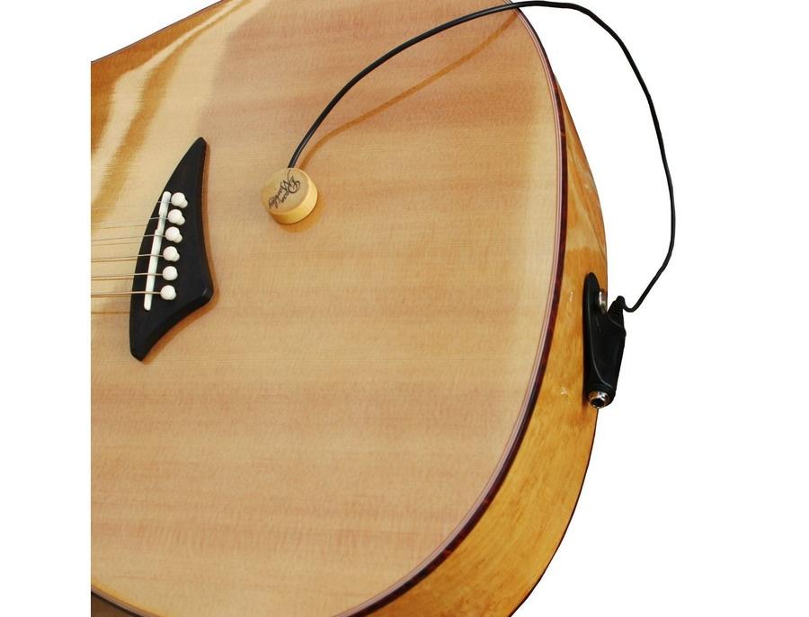 Dean Markley DM3001 Artist XM Acoustic Pickup