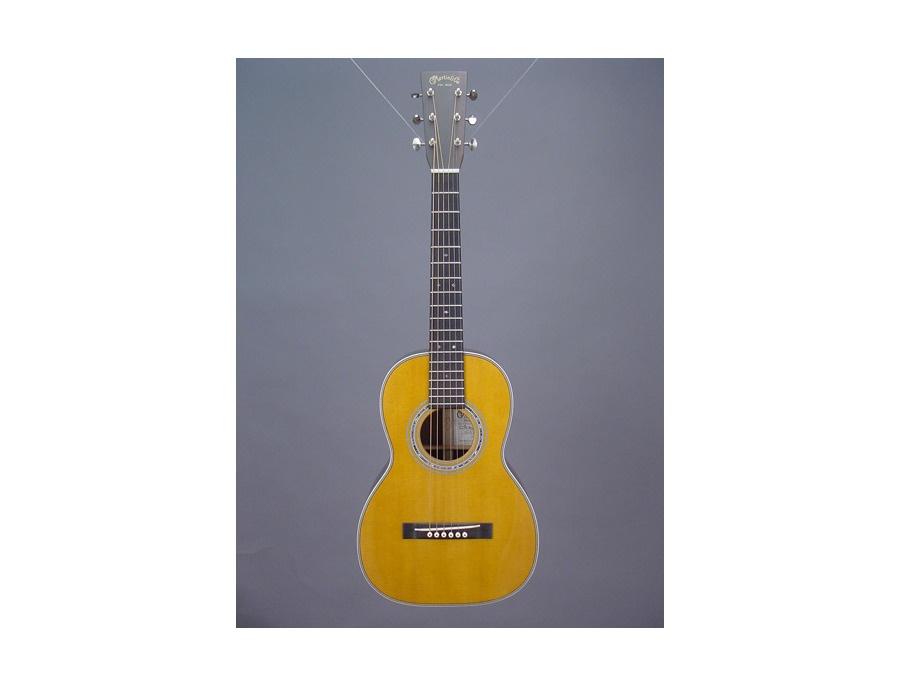 Martin 5-18 Terz Guitar