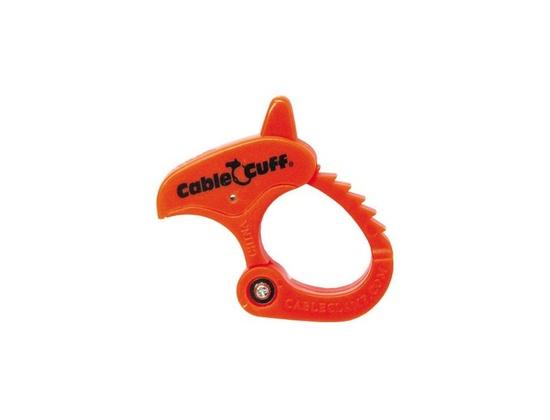Cable Cuff