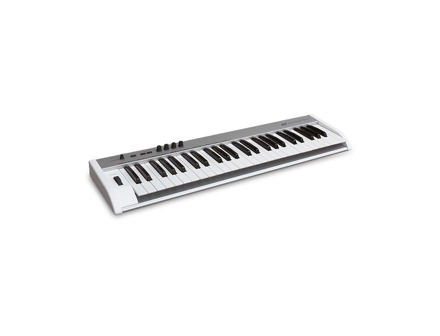 EST Key Control 49 xT