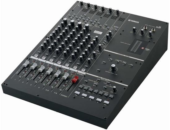 Yamaha N8