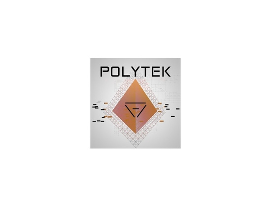 Ableton Max for Live Polytek by Sonic Faction