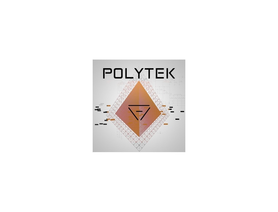 Ableton max for live polytek by sonic faction xl
