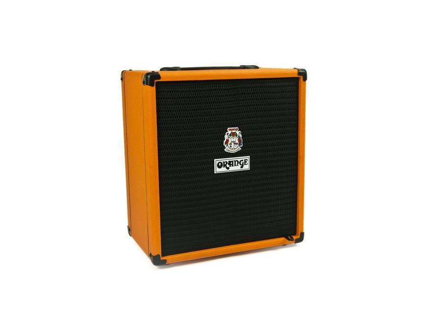 orange crush pix 50bxt