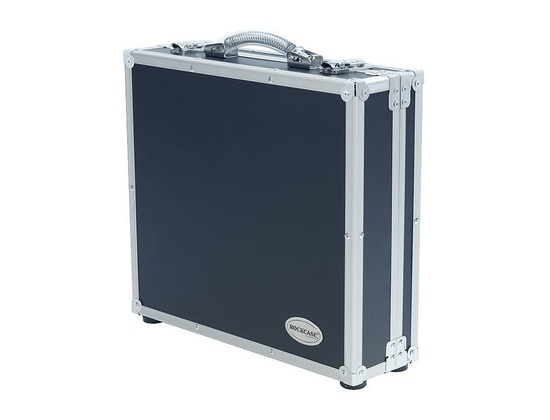 Rockcase RC 23000B