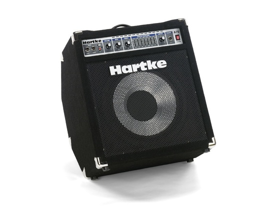 Hartke A70