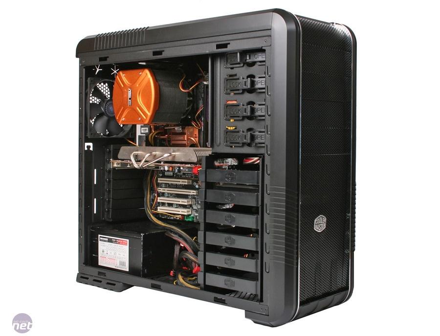 Nimaxtep PC