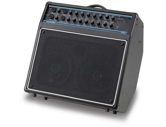 Acoustic AG60