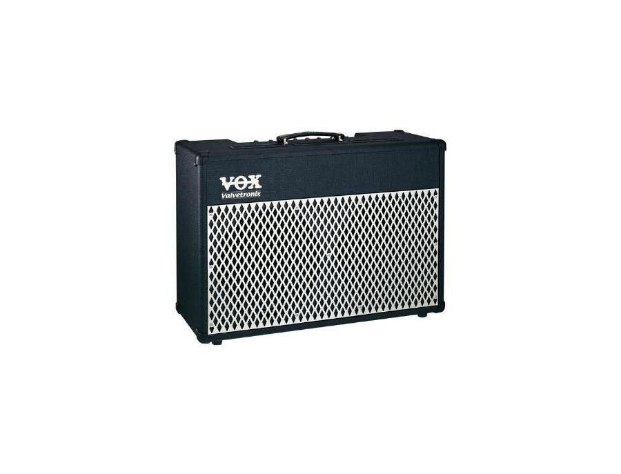 Vox Valvetronix VT50