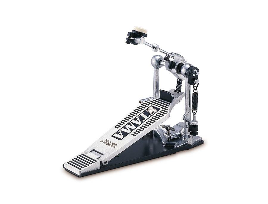 Tama Iron Cobra G1Bass Drum Pedal