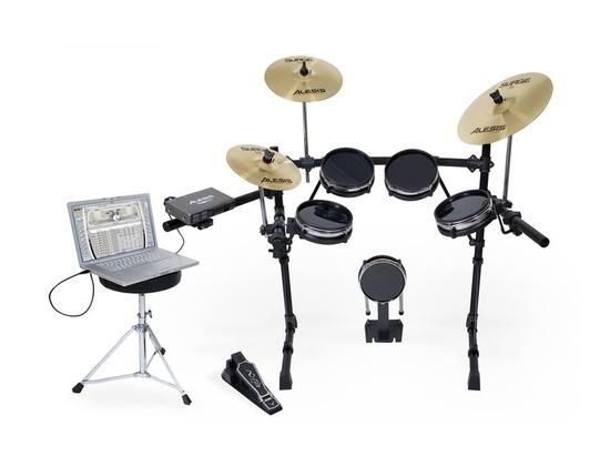 Alesis USB Pro Electronic Drum Kit