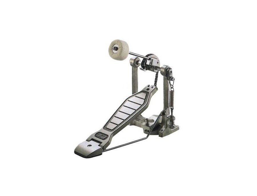 Pearl P100 Bass Drum Pedal