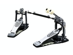 Yamaha flying dragon dfp9310 double bass drum pedal s
