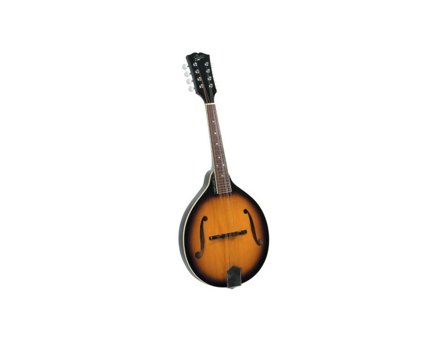 Rover RM-50 Deluxe Student A-model Mandolin