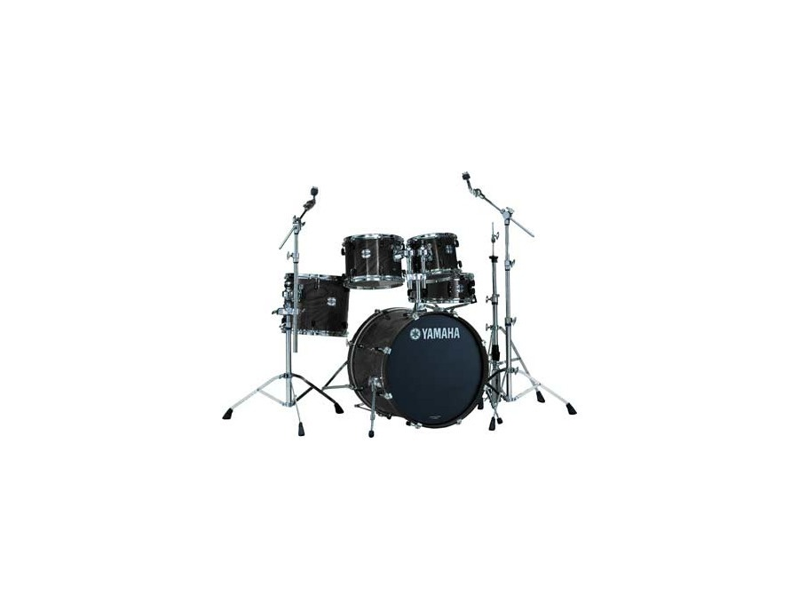 Yamaha Maple Custom Advantage kit