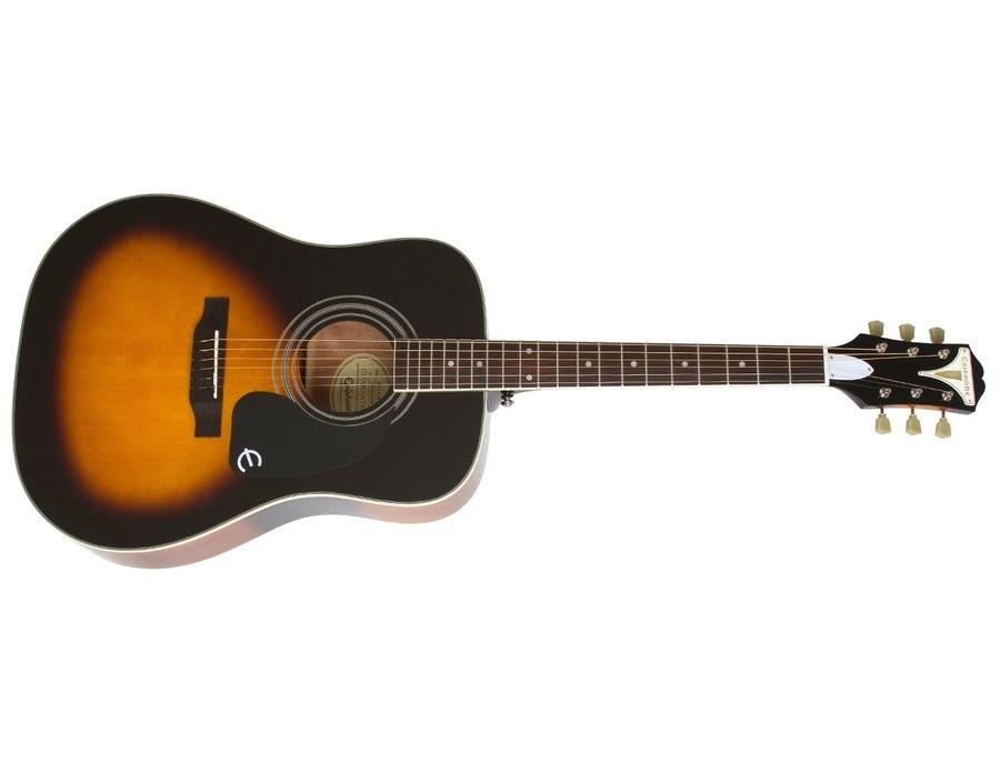 Epiphone PRO - 1 Acoustic