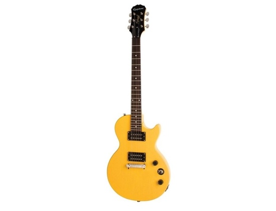 Epiphone Limited Edition Special-I Electric Guitar