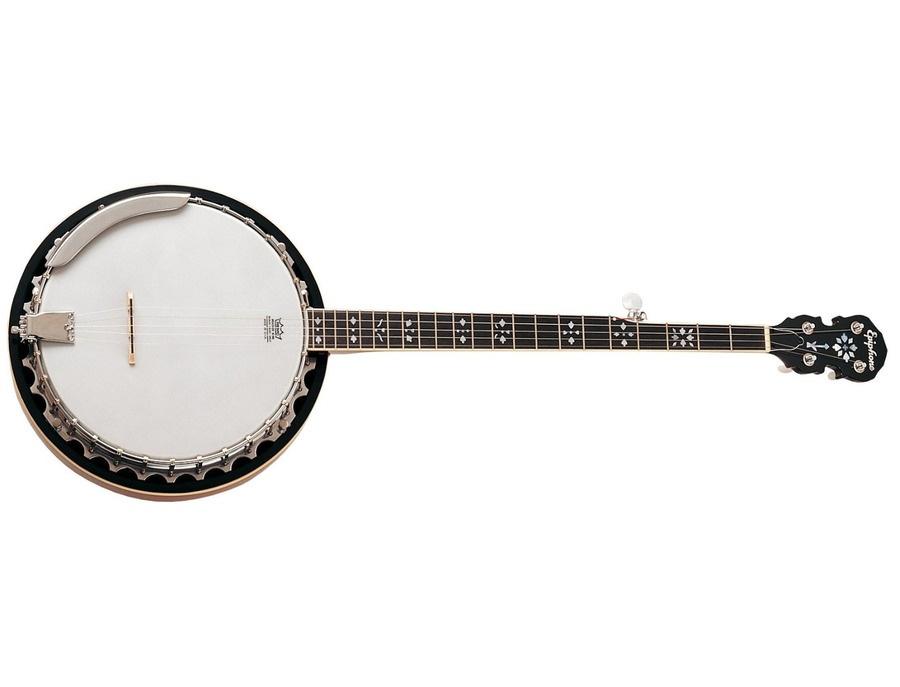 Epiphone MB-200 Banjo