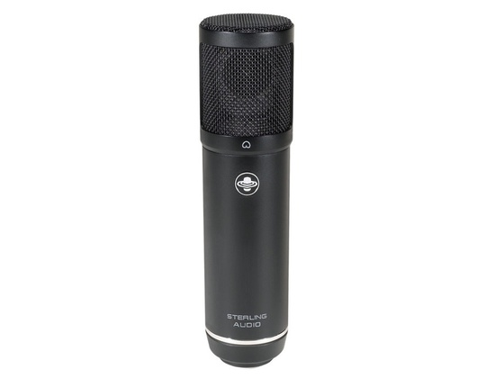 Sterling Audio ST51 Condenser Microphone
