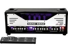 Genz-benz-el-diablo-100-s