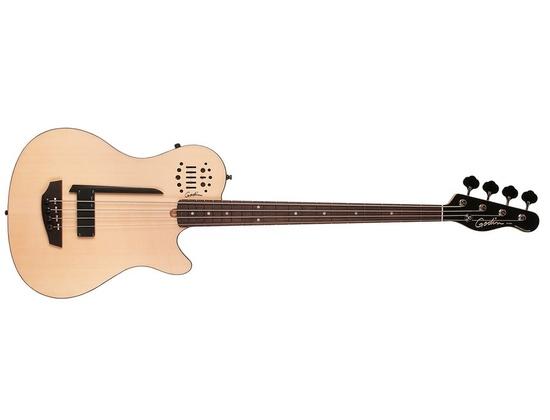 Godin A4 Bass
