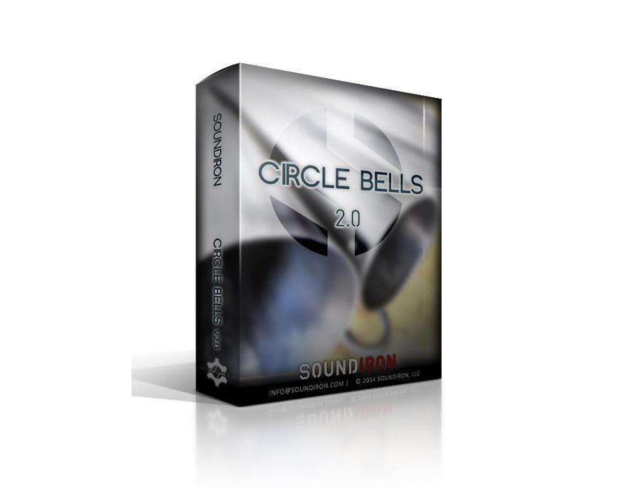 Tonehammer Circle Bells